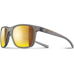 Julbo Trip Spectron 3CF Sunglasses Men gray